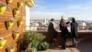 Дешевые отели Мадрида