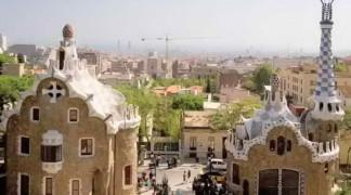 ТОП-10 Достопримечательности Барселоны, самые посещаемые туристами
