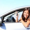 Испания прокат автомобиля